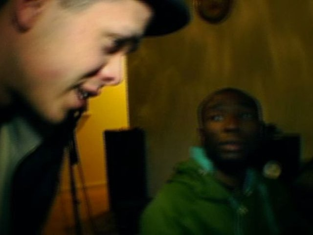 Maestro Knows Season 3 Episode 1 (9th Wonder)
