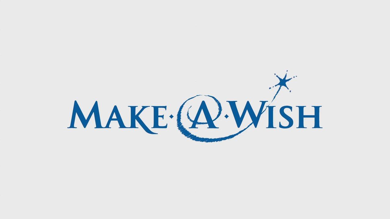 Make A Wish Cake Shop Great Barr