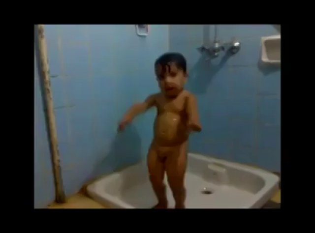 Baby Dance with hindi song jotil