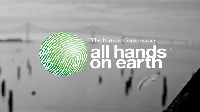 The Nature Conservancy presents Blind Pilot