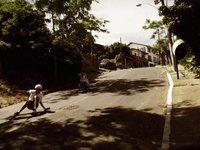 vila nova 2 porto alegre - Brasil