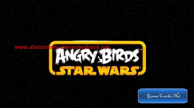 Angry Birds Star Wars Torrent