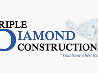 Triple Diamond Construction: Spot 2