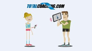 TOTAL COACHING (User Version)