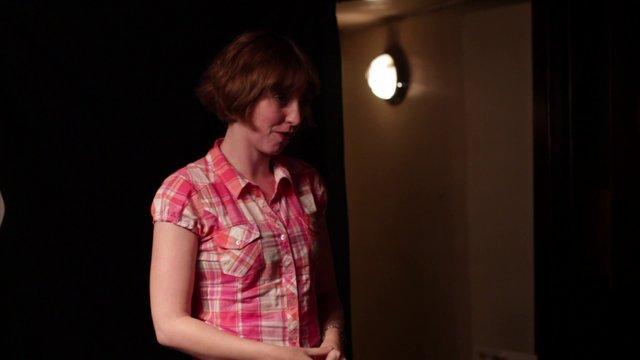 Roberta Gemma Vimeo Picture
