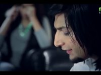 Ishq Be-Parwah By Bilal Saeed
