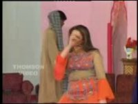 Khushboo Mujra Hi Mujra Is Great Mujra By Khushboo Watch Full Series