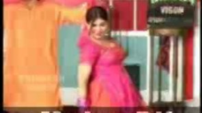 hot mujra - http://hotmujra.org/way-main-gandi-haan-by-musarat-sheikh-new-hot-mujra/