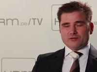 Christian Neitzel: Employer Target - Zielgruppenangepassete Angebote als Teil des Employer Brandings