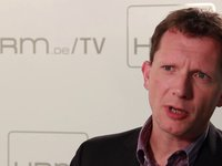 David Wiechmann: KMU - Keine Angst vor BGM!