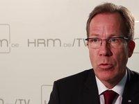 Dr. Christian Gravert: Psychische Gesundheit im Unternehmen strategisch verankern