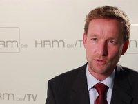 Hermann Arnold: E-Recruiting - um was geht es wirklich?