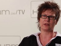 Inga-Britt Meyer-Stüwe: Tabubruch Sucht? Die 100-Millionen-Euro-Frage