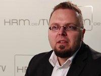 Jan Pötzscher: Employer Branding - strategisch und operativ