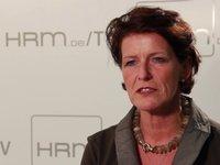 Petra Schulte: Vertrauenskultur - Implementierung und Auswirkungen