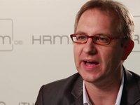 Tom Conrads: Integratives Betriebliches Gesundheitsmanagement
