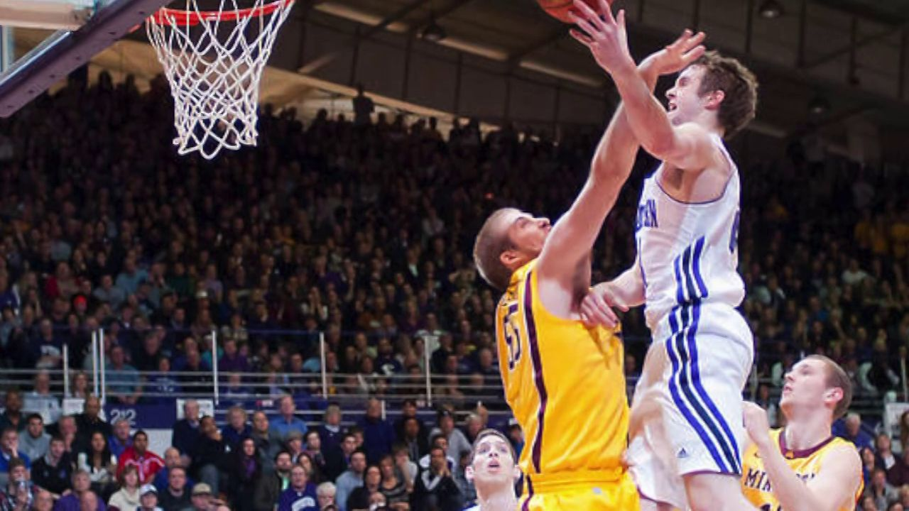 basketball vs football Duke university blue devils | official athletics site - godukecom,news, scores, schedules, stats, live video, live audio, on-demand video.