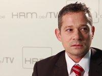 Claus Nielsen: E-Recruiting und Bewerbermanagement: Benutzerfreundlich und effizient