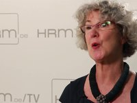 Jane Massey: Improve, Prove, Predict - why invest in HR