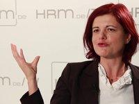 Katja Königstein: Mit einem Klick vor Ort - Webinare in Marketing und Vertrieb