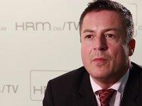Markus Tautz: Stellenanzeigen finden die Bewerber