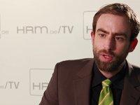 Dr. Timo Henssler: Nachhaltiges Management im Rahmen des Deutschen Bildungspreises und des Corporate Health Awards