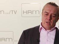 Uwe Krummenoehler: Innovation als Motivation für die Mitarbeiter und das Unternehmen