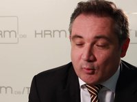 Dr. Christian Göttsch: HR Analytics zur strategischen Ausrichtung des Recruitings
