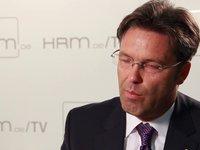 Frank M. Scheelen: Consulting versus Training – Warum viele Trainings wirkungslos sind