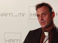 Jörg Hagedorn: Mobile Computing - Lösung für mobiles Arbeiten und Leben