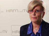 Kathrin Vogtmann-Kestler: Investieren Sie in Menschen, nicht in Überwachung