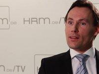 Mike Schoberth: Auswirkung von Prozessen auf die Mitarbeitermotivation