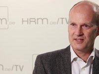 Stephan Dahrendorf: Karriereentwicklung: Beratungsleistungen, um sicher entscheiden zu können