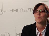Stefanie Söbke: Führung nah am Mitarbeiter ist der Schlüssel zum Erfolg
