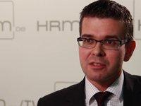 Tobias Illig: Positives Management in der Personal- und Organisationsentwicklung