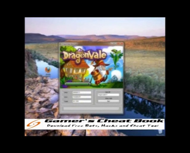 dragonvale hack tool download