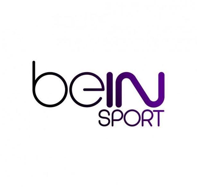 beIN Sport Logo