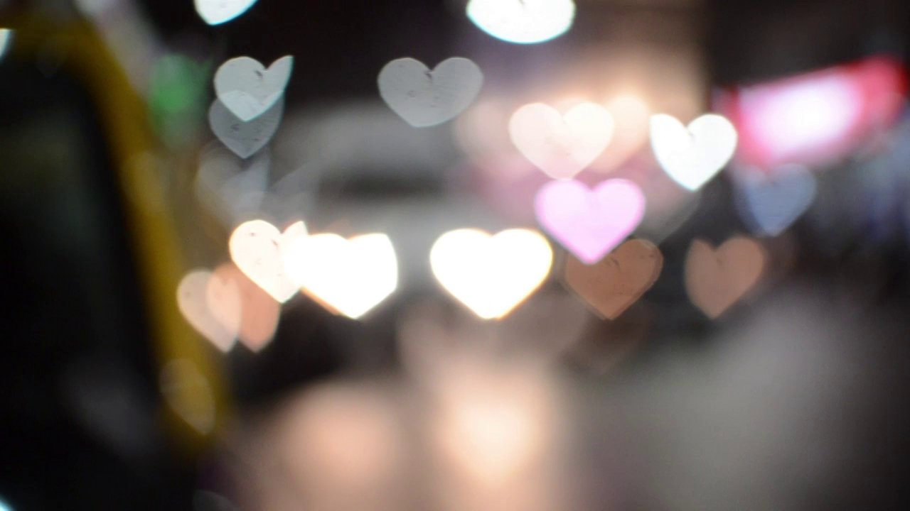 Image Result For Pics Of Heart