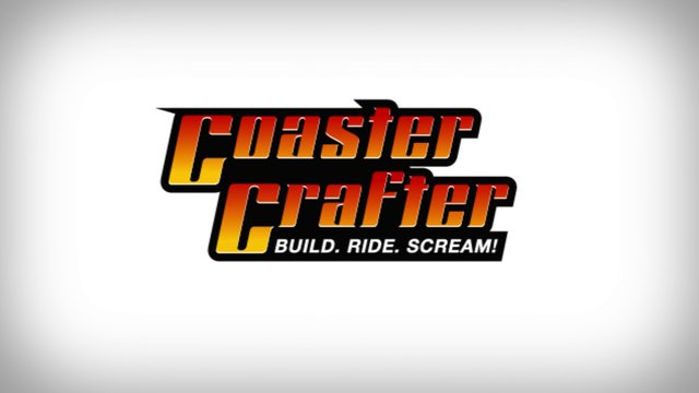 Coaster Crafter (Teachers version)
