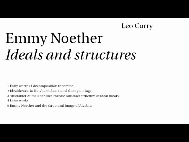 """COMPUTABILITY AND THE MASTER ARGUMENT 