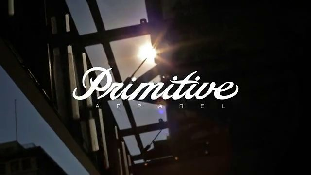 Primitive Apparel Holiday 2012Primitive Wallpaper Skateboarding