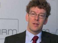 Markus Münch: Verlässliche Aus- und Weiterbildung