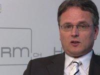 Prof. Dr. Erhard Lüthi: HR - Quo vadis?