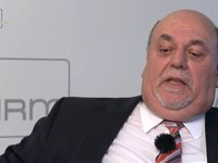 Werner Schäfer: Digitales Personaldossier - mehr als digitales Papier