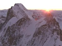 DISCOVER THE AOSTA VALLEY FOR WINTER 2013