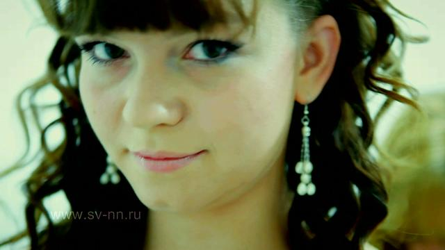 Выпускной невест 2009 sv-nn.ru on Vimeo