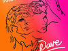 Radio Soulwax presents Dave (David Bowie Tribute)