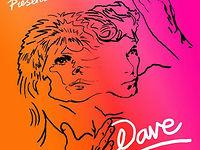RSWX presents Dave