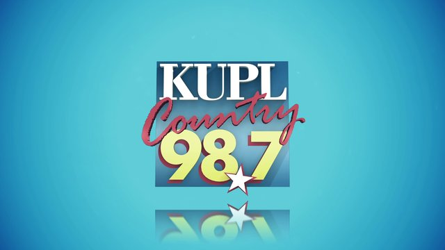 98.7 KUPL