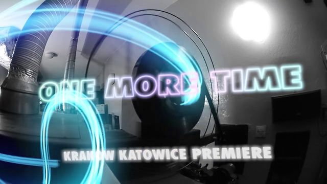 Kraków/Katowice One More Time Premiere - Short Recap